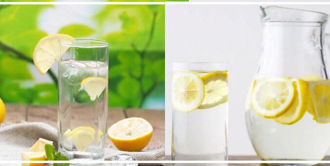 Alkali Su Nasıl Hazırlanır? Alkali Su Nelere İyi Gelir?