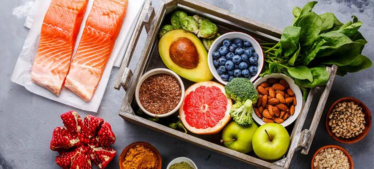 Diyet Yaparken Dikkat Etmeniz Gereken Beslenme Önerileri