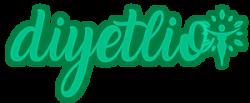 Diyetlio
