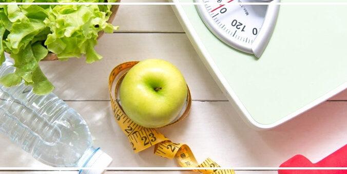 Hangi Diyetler Daha Sağlıklı? Düşük Karbonhidratlı mı Yoksa Düşük Yağlı Diyetler mi?