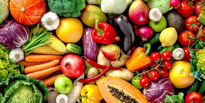 Virüslerden Korunmak Adına 5 Beslenme Önerisi