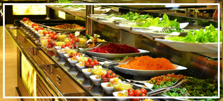 Gastronomi Sanatıyla İlgilenenlerin Bilmesi Gereken Mutfak Terimleri