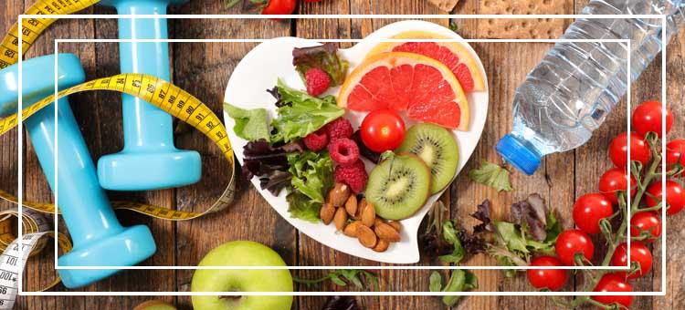 Sağlıklı Organik Yaşam Üzerine