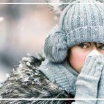 soguk-havalara-karsi-daha-direncli-nasil-hazir-olunur