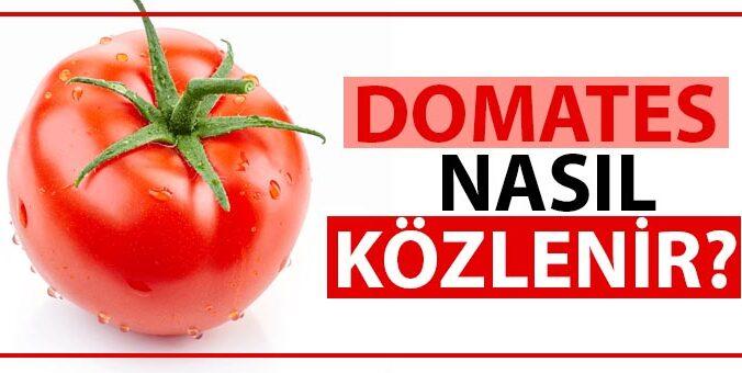 daha-lezzetli-hale-getirmek-icin-domates-nasil-kozlenir